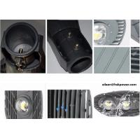 Wholesale Energy Saving Exterior Solar Energy Street Lights Adjustable Ip65 from china suppliers