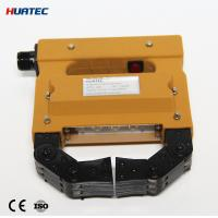Wholesale MT Yoke Magnetic Particle Testing Equipment  HCDX-220 220 / 110V power from china suppliers