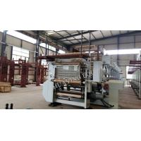 Quality Flexible Printing Unit Plastic Printing Machine , Gravure Printing Machine for sale