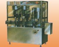 Wholesale Powder Filling and Packing Machine (FJZ) from china suppliers