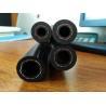 Buy cheap SAE J2064 Car Air conditioning hose , R134a Rubber Auto Air Conditioning hose , from wholesalers