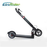 Wholesale Portable Hover Board Foldable Electric Scooter from china suppliers