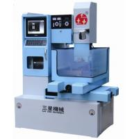 China china spark erosion machine manufacturers on sale