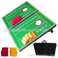 Wholesale cornhole game cornhole been bag been bag toss game from china suppliers