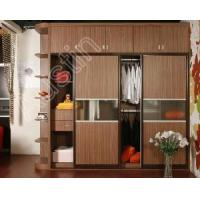 Wholesale Sliding Door Wardrobe (AUS-W03) from china suppliers