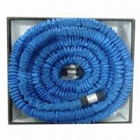 Wholesale X Hose, Super Strong and Lightweight from china suppliers