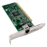 Wholesale PCI-X SC Interface 1000Base-LX Fiber optical Network Card from china suppliers