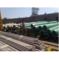 Wholesale UNS S32154 /254SMO Stainless Steel Seamless Round  Pipe DID1.4547 from china suppliers