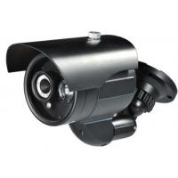Quality Industry quality level AHD/TVI 3.0 mega pixels dual output varifocal IR dome camera for sale