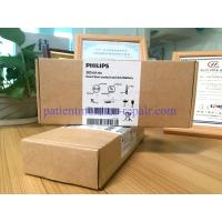 Wholesale Durable Medical Equipment Parts Philips M4735A defibrillator battery PN M3516A from china suppliers