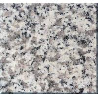 Wholesale China White Granite,Pearl white from china suppliers