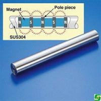 Wholesale Magnetic Rods from china suppliers