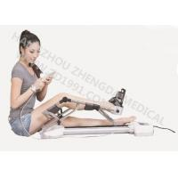Wholesale Lower Limbs CPM Continuous Passive Motion Device 60cm Length For Patient from china suppliers