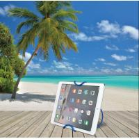 Wholesale Universal T-C20 Cross-Shaped Flexible DIY Tablet Holder with Expandable Stand and Grid for iPad 2 Mini iPad from china suppliers