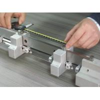 Wholesale Callipers Calibration CMM Fixture Kits Combining Gauges Fixture Clamping Systems from china suppliers