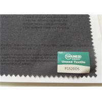 Wholesale Double Side Coating Fusible Interfacing Suitable For Fashion Fabric from china suppliers