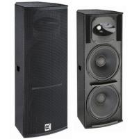Wholesale Powerful 15 Inch Conference Room Sound System For Outdoor Wedding Party from china suppliers