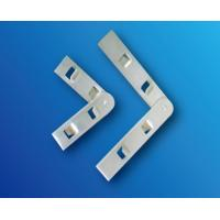 Wholesale 'RL'-type Adjustable Anchors for Refractory Linings in High Temperature Cyclones from china suppliers