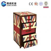 Canvas Printing Wooden Furniture/Cabinet/Dresser/Chest/ Commode/Organizer/Home Accents/Coffee/Sidebed/Side Table