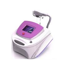 Wholesale Home / Salon IPL Skin Rejuvenation Machine Metal Shell For Fine Wrinkles Removal from china suppliers