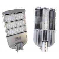 Wholesale 90W Aluminum Housing Outside Led Lights , Warm White IP65 LED Lamp For Mainroad from china suppliers