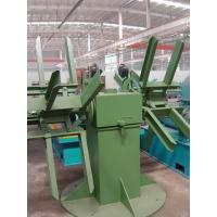 Wholesale AC-DC-AC Insulation Processing Machines , Pipe Welding Machine from china suppliers