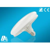 Wholesale High Efficiency LED light bulbs , E27 Base LED Bulb 12W 6000K - 6500 K from china suppliers