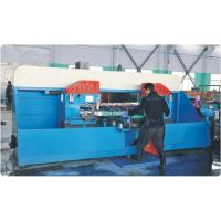 Wholesale Automated Furniture Glass Drilling Machine , Cnc Drilling Machine Custom from china suppliers