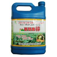 Wholesale Environmental Water soluble amino acid fertilizer containing Zn - AA from china suppliers