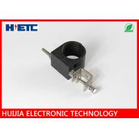 """Wholesale Telecommunication 1/2"""" Feeder Coaxial Cable Clamps with Plastic  & 304 Stainless Steel from china suppliers"""