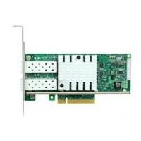 Wholesale 2 Port 10Gbps ethernet server adapter X520 - SR2 E10G42BFSR from china suppliers