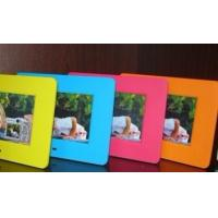 Wholesale 7 Inch Digital Photo Frame 702G from china suppliers