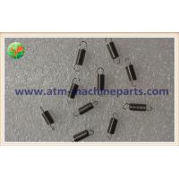 Wholesale A003493 Rechangale And Durable Metal Spring Using In NMD ATM Parts from china suppliers