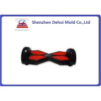 Wholesale ABS Electric Swing Car Rapid Prototyping Services With Quick Turn from china suppliers