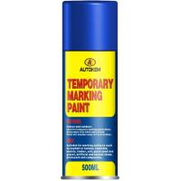 Buy cheap Temp Marking Paint from wholesalers