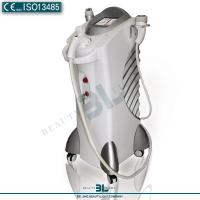 Wholesale 600W Vacuum Ultrasonic Slimming Machine CE approval for Skin Tightening from china suppliers