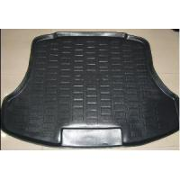 Wholesale Rubber and Plastic PVC EVA Auto Accessories, Cargo Mat, Car Mat (HC59) from china suppliers