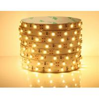 Wholesale Decorative 5050 SMD Flexible LED Strip Lights PC Body With 14.4W/M Power from china suppliers