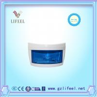 Wholesale Hottest UV Sterilizer  beauty equipment from china suppliers