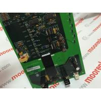 Wholesale High reliability GE Controller 531X123PCHACG1 GENERAL ELECTRIC PWR CONN BOARD from china suppliers
