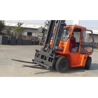 Wholesale forklift attachment sanitation fork from china suppliers