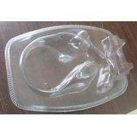 Wholesale Customized Clear Blister Packaging from china suppliers