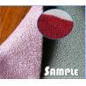 Buy cheap Chloroprene Rubber CR Neoprene 3mm , CR Grade Neoprene Seat Covers from wholesalers