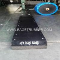 Quality Conveyer belt for sale