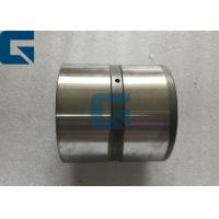 Quality Linear Excavator Accessories Volvo Excavator Bushes For EC460B 14880985 for sale