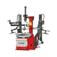Wholesale The Most Popular Automatic Car Tyre Machinery (STA6DH) from china suppliers