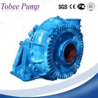 Wholesale Tobee™ Dredging Sand Pump for dredger from china suppliers