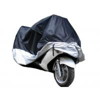Wholesale Oxford motorycycle cover uv protection from china suppliers