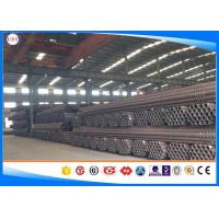 Wholesale Seamless Alloy Steel Tube for Temperature Service A335 P11 Low Price from china suppliers