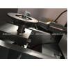 Buy cheap 20Khz Ultrasonic Sealing Device Ultrasonic Plastic Welding Machine 2600W from wholesalers